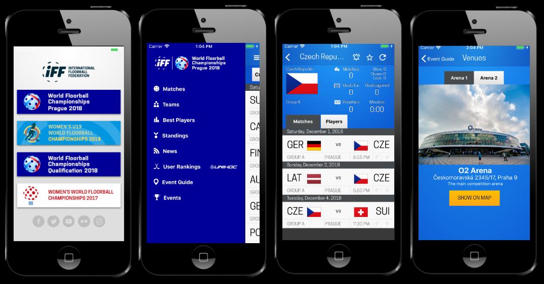 2018 WFC Mobile App_1075x563